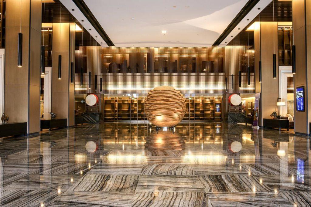台東度假酒店