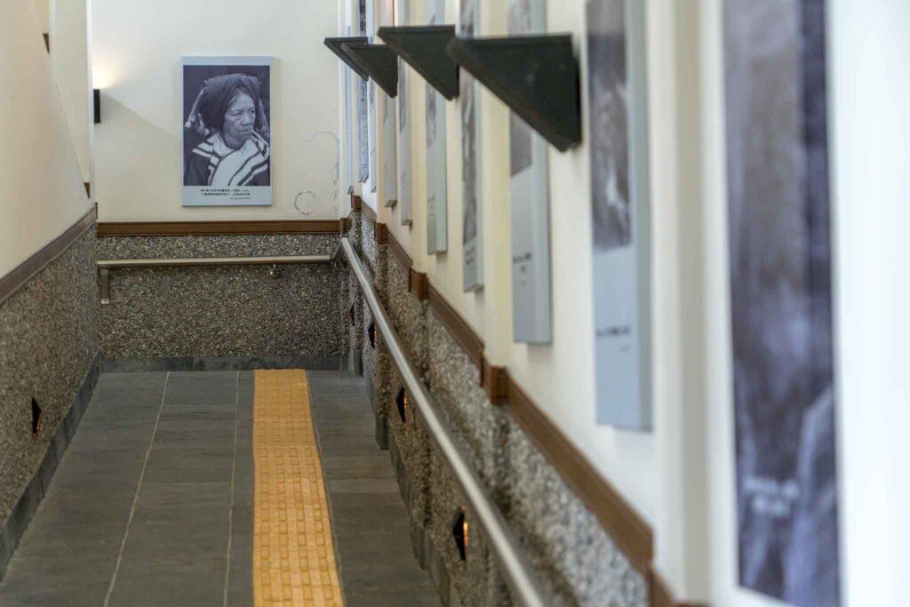 布農族文化館