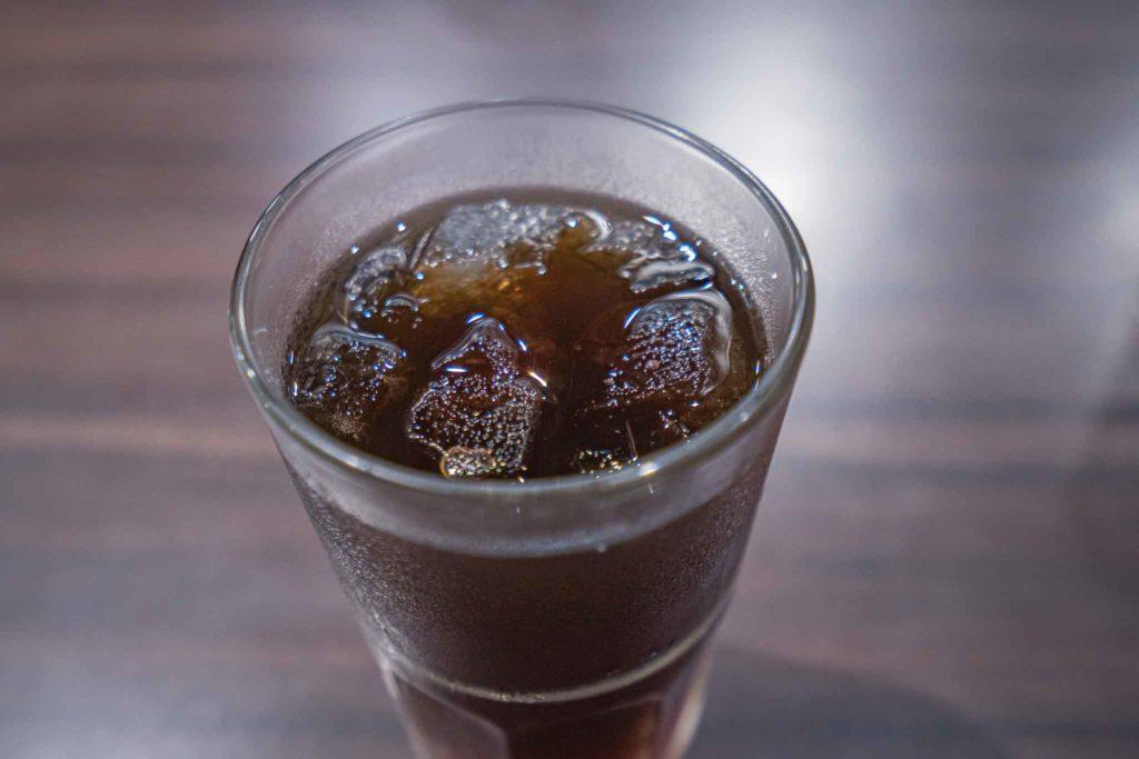 台東樂膳私房料理飲料