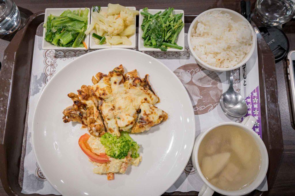 台東樂膳私房料理