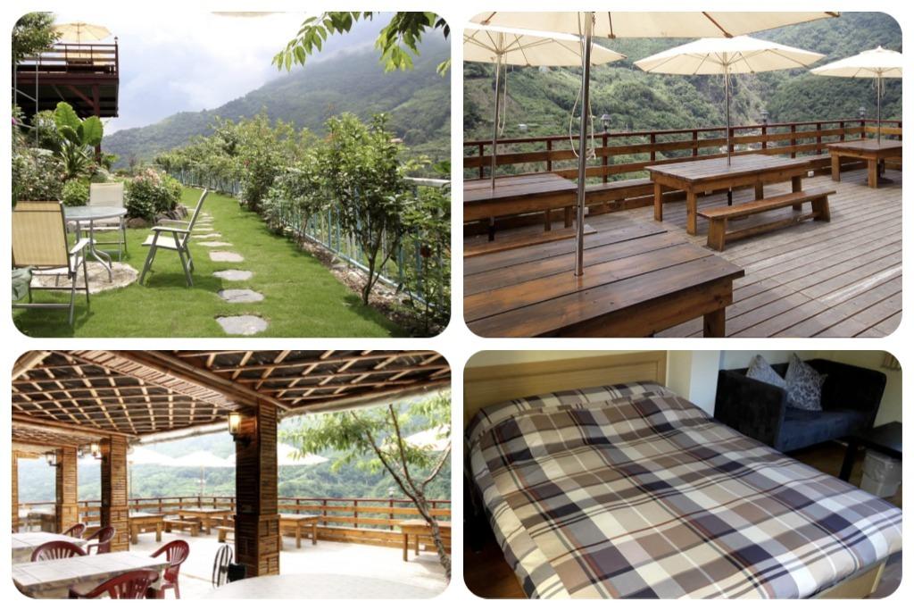 琴莊景觀渡假山莊